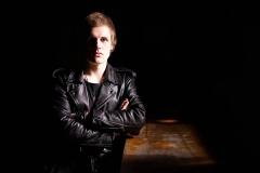 Matthias Schorp Guitars